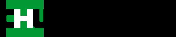 logo-chuv.png