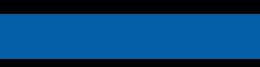 logo-usz_2019.png