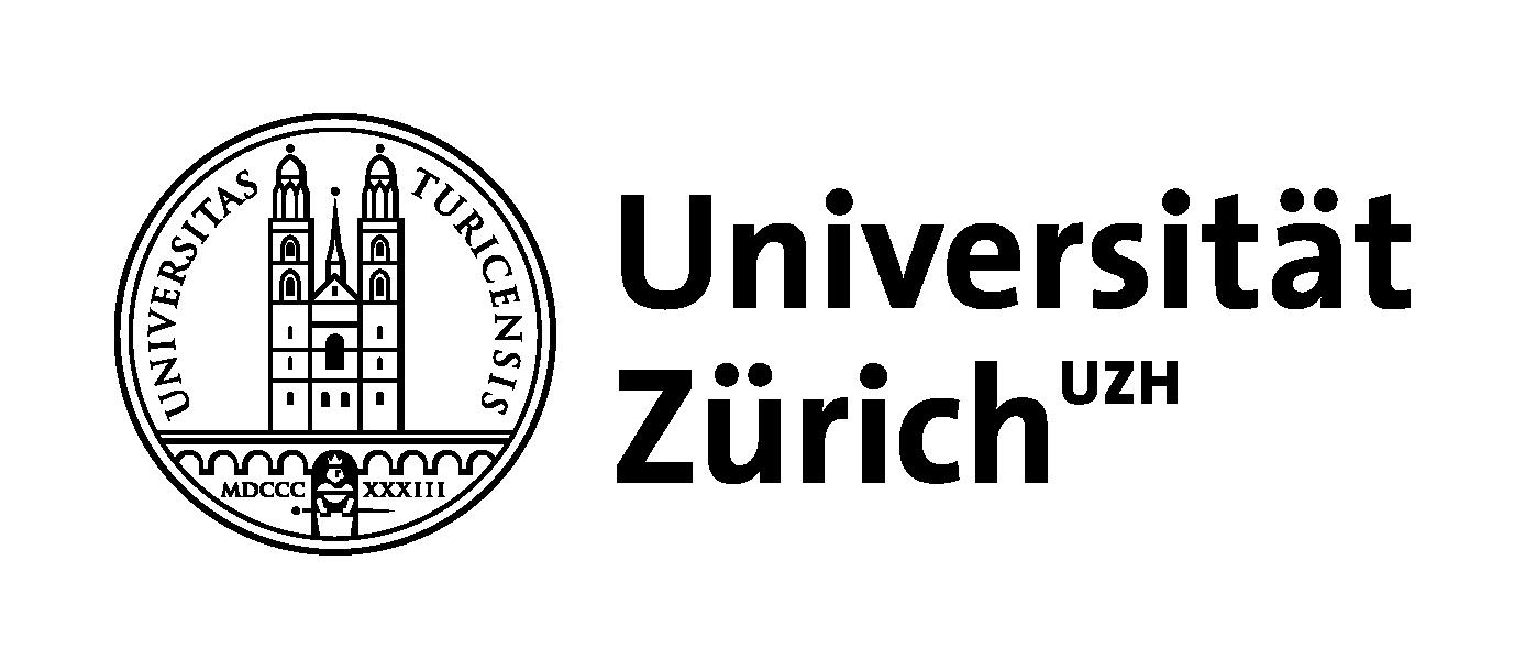 logo-universitaet-zuerich.png