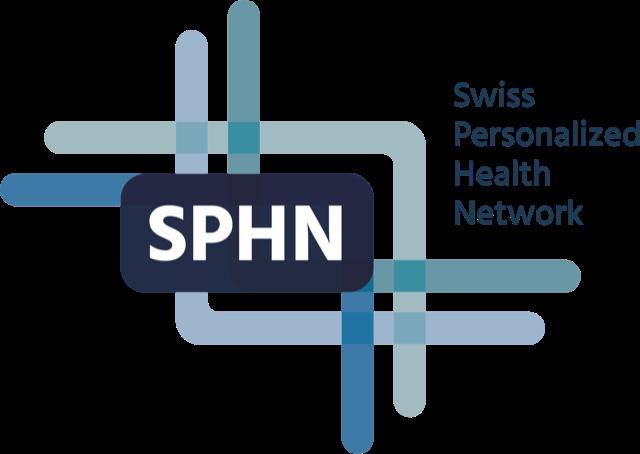 SPHN Logo transparent.png