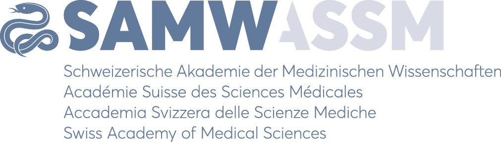 SAMW_Logo_RGB_Positiv.png