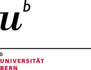 logo-universitaet-bern.png