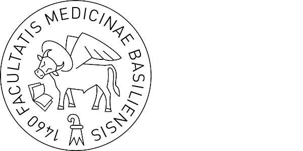 logo-med-fak-uni-ba.png