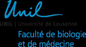 logo-fmb-unil.png
