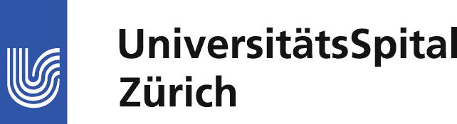 logo-universitaetsspital-zuerich.png