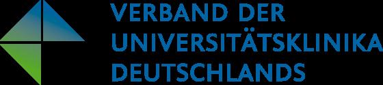 Verband_Universitaetsklinika_Deutschland.png